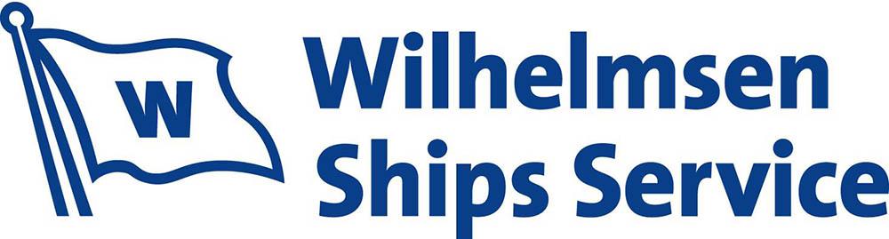 Wilhelmsen Ship Service | Intergrated Shipping Services